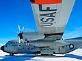 C130 Wing (26376305328).jpg