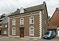 C2 0142 neerpelt kerkstraat 27 - 371032 - onroerenderfgoed.jpg