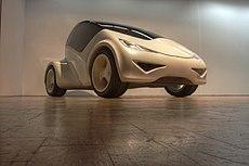 CAR CULTURE. Medien der Mobilität - panoramio.jpg