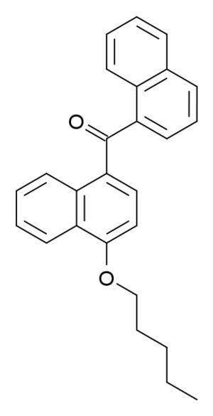 CB-13 - Image: CB 13 structure