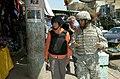 CBS anchor visits Baghdad DVIDS55185.jpg