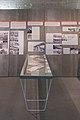 CEDEX - Exposición temporal - Hormigón armado en España 1893-1936 - Foto Juan Gimeno - 2010-04-23 1016 IMG 5124.jpg