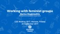 CEE Meeting 2017 - Gender gap in Greece.pdf