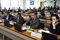 CEI2016 - Comissão Especial do Impeachment 2016 (27267630013).jpg