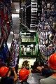 CERN LHC CMS 14.jpg