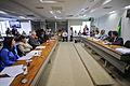 CE - Comissão de Educação, Cultura e Esporte (16776823155).jpg