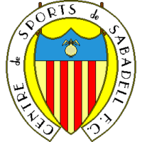 CE Sabadell FC 1903.png