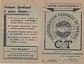 CGT sous-sol, carte 1946.jpg