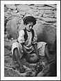 CH-NB - Afghanistan, Jstalif (Istalif)- Menschen - Annemarie Schwarzenbach - SLA-Schwarzenbach-A-5-21-023.jpg