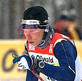 CHEREPANOV Sergey Tour de Ski 2010.jpg