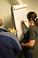 CHM-December-2012-brainstorming-kat-walsh.jpg