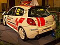 CIAS 2013 - Renault Clio RS Kensai Racing (8513582063).jpg