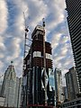 CIBC Square from Harbour Street - 20190906.jpg