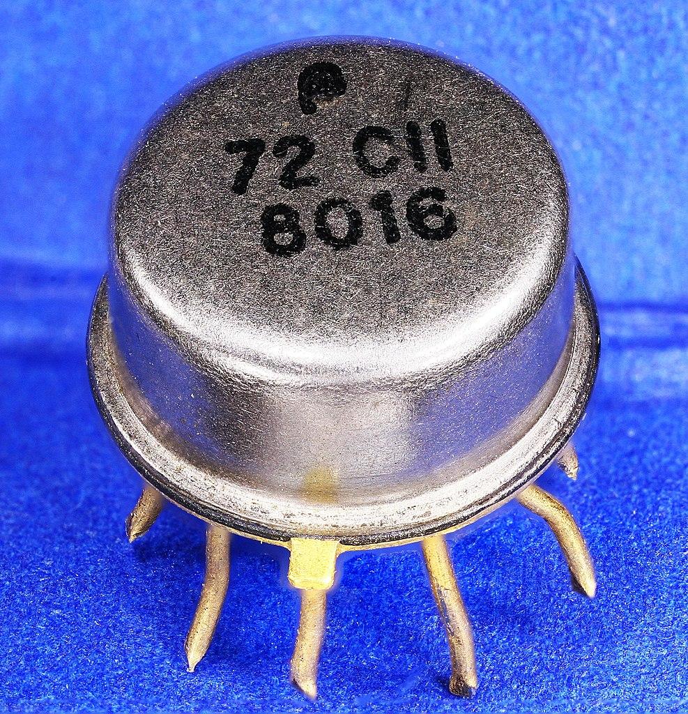 987px-CII_72,_I.P.R.S._Baneasa.jpg