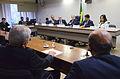 CMLRE - Comissão Mista destinada a apresentar projeto de Lei de Responsabilidade das Estatais (19333854425).jpg
