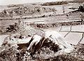COLLECTIE TROPENMUSEUM De kalkbergen van Koeripan TMnr 60016684.jpg