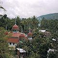 COLLECTIE TROPENMUSEUM Moskee in Bunga Tanjung TMnr 20026482.jpg