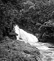 COLLECTIE TROPENMUSEUM Waterval TMnr 10027869.jpg