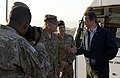 COMISAF greets UK Prime Minister David Cameron on Kabul visit 141003-A-XE780-008.jpg