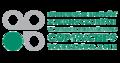 COP 19 Warszawa logo.png