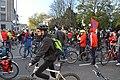 COP 23 critical mass demo. Spielvogel.jpg