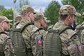 CORD ukrainian special police 8.jpg