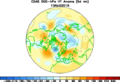 CPC-NWS-NOAA CDAS 500hPa HT Anoms 13AUG2015 EUR.png