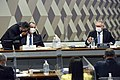 CPIPANDEMIA - Comissão Parlamentar de Inquérito da Pandemia (51354198542).jpg