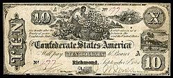 CSA-T29-USD 10-1862.jpg