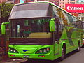 CSGB CNBus 643AC Front.jpg