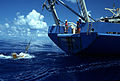 CSIRO ScienceImage 1951 Deploying the SeaSoar.jpg