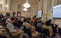 CTBT SnT 2013 conference (9091494915).jpg