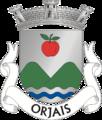 CVL-orjais.png