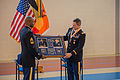 CW3 William J. Carter's retirement ceremony presided by Gen. Breedlove, SACEUR 140530-A-BD610-073.jpg