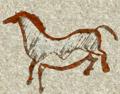 Caballo-Estilo III de Leroi-Gourhan.png