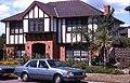 Cabarita, New South Wales house-1.jpg
