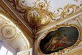 Cabinet de la Pendule. Versailles. 13.JPG