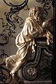 Cabinet des chiens. Versailles. 03.JPG