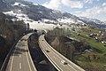 Cablecar from Unterterzen via Oberterzen to Tannenbodenalp - panoramio - Patrick Nouhailler's… (28).jpg