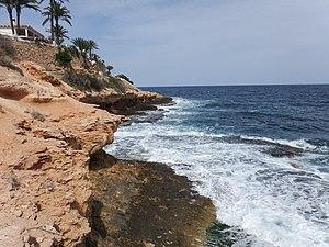 Cabo Roig coast 02.jpeg