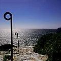 Cabo de São Vicente, Faro, Portugal (31545114395).jpg