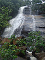 Cachoeira no município de Bonito - Pernambuco, Brasil.jpg
