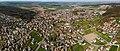 Cadolzburg Panorama von Süden Luftaufnahme (2020).jpg