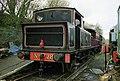 Caerphilly Railway 4 (2197931202).jpg