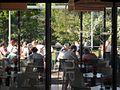 Café aux jardins.jpg