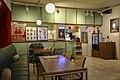 Cafe Cloud Bam Busan (31877222248).jpg