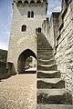 Cahors, Le Pont Valentré PM 30731.jpg
