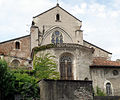 Cahors Église Saint-Urcisse 6.JPG