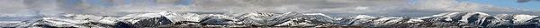 Cairngorms-panorama.jpg