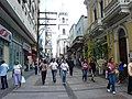 Calçada e lojas - panoramio.jpg